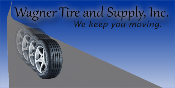 Wagner Tire and Supply, Inc